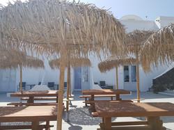 Family Hotel in Santorini-4
