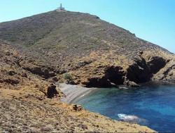 Island of Velopoula-3