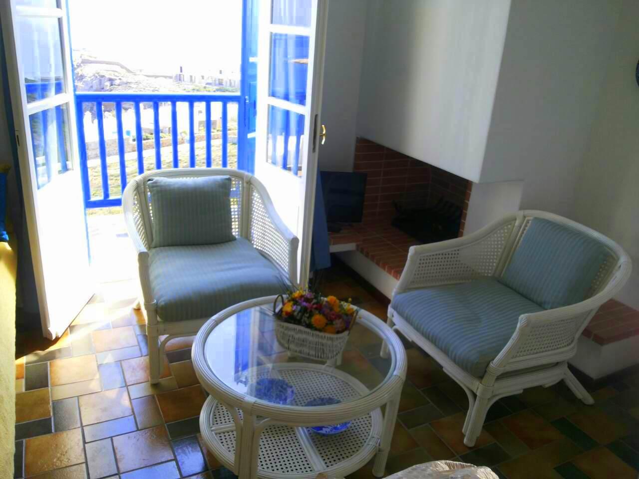 Villa in Mykonos-9