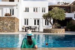 Lux Villa in Mykonos-41