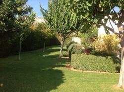 Lux Villa in Lagonisi-3