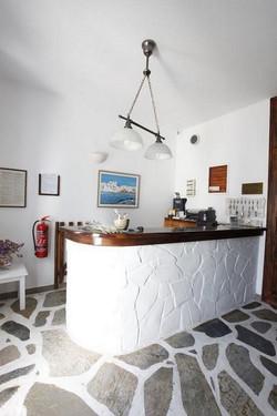 Hotel Naousa Paros-4