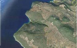 Land near Kalamata-2