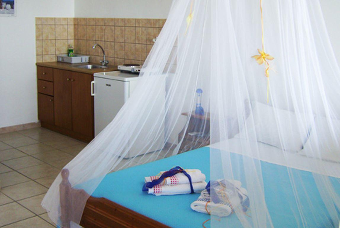 Hotel in Kymi-9