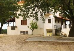 Villa in Varda-5