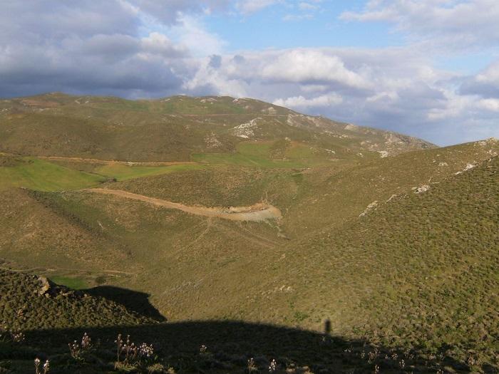 Land in Crete-10