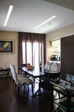 Lycabettus Hotel - 11