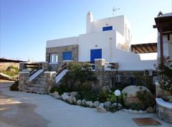 Maisonette in Mykonos-14