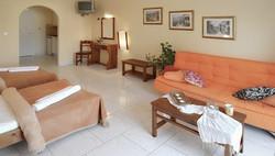 4-Star Hotel in Zakynthos - 8