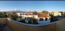 Villa in Kifissia - 6