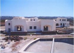 Santorini Housing Estate - 5