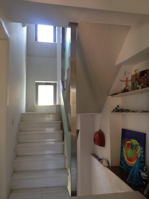 1st Floor-3