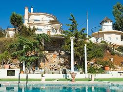 Villa in Anavysos - 1.JPG