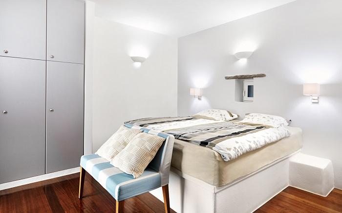 Lux Villas Complex Paros-7
