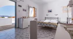 Santorini Hotel-23