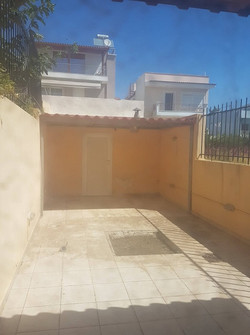 House in Lagonisi-9