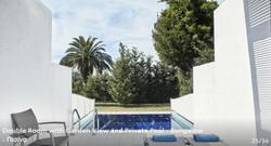 Corfu Hotel - 17