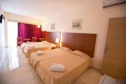 Sounio Hotel-6