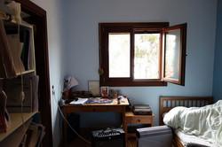 Lux Residence Varkiza-13