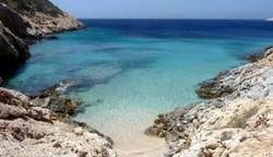 The Island of Kato Antikeri-3