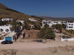 Villas Project Paros-1