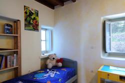Villa 560m2 Paros-30