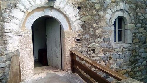 Old Castle - 6