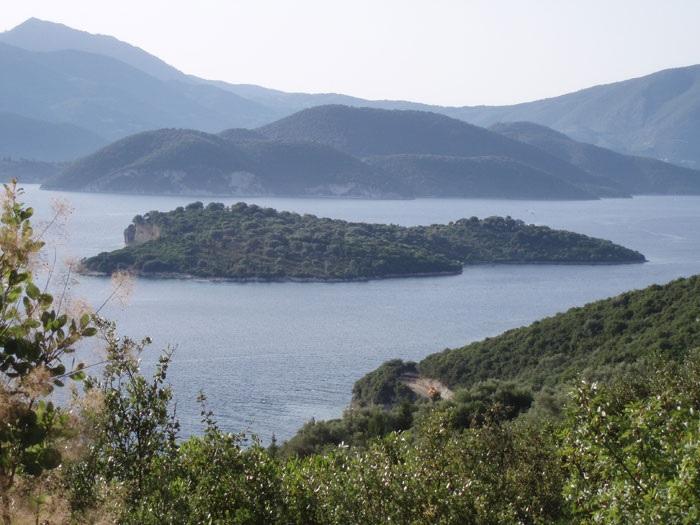 Island of Thilia-4