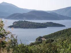 Island of Thilia-4.jpg