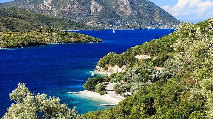 Island of Thilia-9