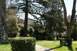 Umbria Hotel-14