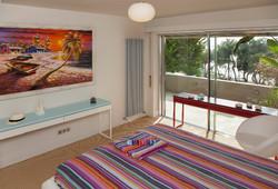 Lux Villa in Kavouri-9
