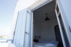 Hotel Naousa Paros-9