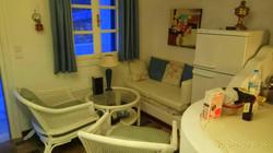 Villa in Mykonos-14
