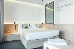Athens Hotel - 10