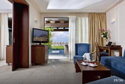 Corfu Hotel - 21
