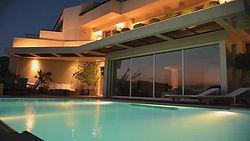Lux Villa Glyfada-1.jpg