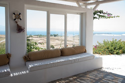 Villa in Paros-18