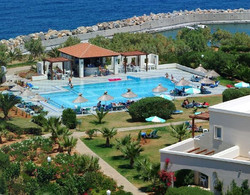 Crete2hotels-3
