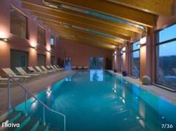 Corfu Hotel - 6