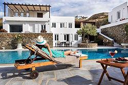 Lux Villa in Mykonos-39.jpg