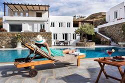 Lux Villa in Mykonos-39