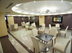 Alimos Hotel - 3