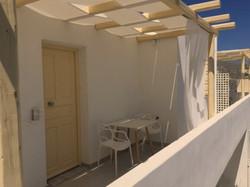 Hotel in Milos - 15