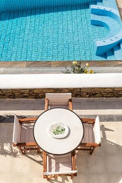 Lux Villa in Mykonos-37