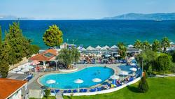 Hotel Eretria - 2