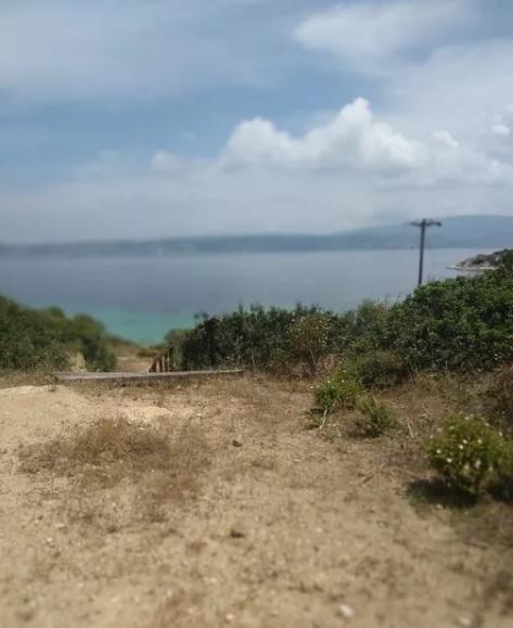 The Island of Amouliani-9