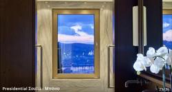 Corfu Hotel - 16