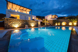 Lux Villa in Mykonos-43
