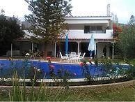 Villa Lagonisi 900K.jpg